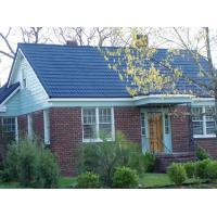 Wholesale Tile metal Roofing, Metal Roof tiles, roofing tiles from china suppliers