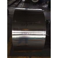 Wholesale JIS ASTM AISI GB mill Stainless Steel SS Coil Grade 201 202 304 polish BA finish from china suppliers