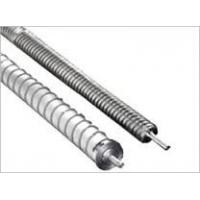 Wholesale Industrial Stainless Steel Scroll Roller For Opening Slot from china suppliers