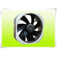 Wholesale DC48V 280*280*80MM Aixal fan sales well DC axial fan china from china suppliers
