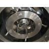 Buy cheap Food Stuff Hammer Mill Machine / High Speed Rock Crushing Equipment from wholesalers