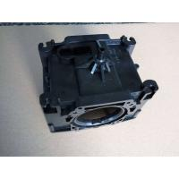 Quality OEM & ODM Plastic Injection mould , custom injection molded plastics for sale