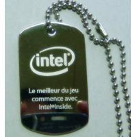 Wholesale Dog Tags laser engraved dog tag, dog tag from china suppliers