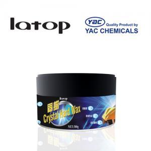 Wholesale Durable Diamond Gloss Aerosol Spray Car Wax Hard Wax Waterproof for Car Surface Polish  from china suppliers