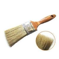 Wholesale Paint Brush Varnish Hanld from china suppliers