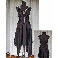 Wholesale 100%silk Dress for Ladies VR9145 from china suppliers