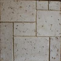 Buy cheap Sandstone (35102) from wholesalers