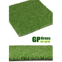 Wholesale Natural Tennis Court Synthetic Grass from china suppliers