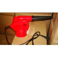 Wholesale Powerful Blow Up Tools Inflatable Air Pump With CE / UL Certificate from china suppliers
