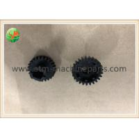 Wholesale ATM G750 ATM Spare Parts G750 K3  Black Plastic Tooth Gear G750 K3 from china suppliers