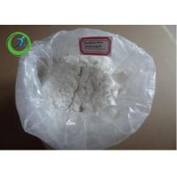 Wholesale Drostanolone Propionate Masteron Steroids White Powder CAS 521-12-0 from china suppliers