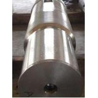 Wholesale Forged Shaft with popular prices from china suppliers