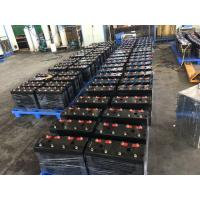 Wholesale 12v 90ah Deep Cycle Lead Acid Battery , Sealed Solar Power Batteries from china suppliers