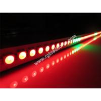 Wholesale sk6812 dmx rgbw led bar light from china suppliers