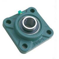 Wholesale High limiting speed and long life insert bearing UCF series ( ISO 9001:2008 ) from china suppliers