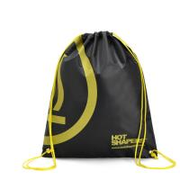 Wholesale Brand new Drawstring Tote Cinch Sack Promotional Backpack Bag Gym Sack Sport Bag Pouch from china suppliers