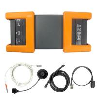 Wholesale BMW OPS DIS V57 SSS V41 Auto Diagnostic Tools Use on All Computers from china suppliers