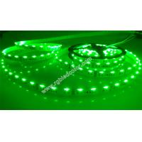 Quality shenzhen facotry supply 020 side emitting high quality rgb led strip lights for sale