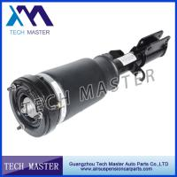 Wholesale BMW X5 E53 Air Suspension Parts Shock Absorber Air Strut 37116757502 37116761444 from china suppliers