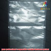 Wholesale Clear Food Vacuum Seal Bags from china suppliers