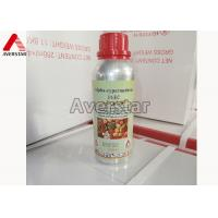 Wholesale High Biological Activity Public Health Chemical Alpha - Cypermethrin 5% EC from china suppliers
