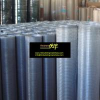 Wholesale China Fencing suppliers,Galvanzied welded wire mesh,PVC coated Welded wire mesh from china suppliers