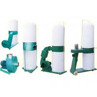 Wholesale woodworking machine MF9022 portable dust collector from china suppliers