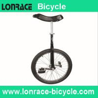 Wholesale Unicycle from china suppliers