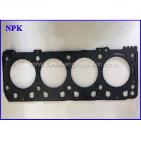 Wholesale Steel Deutz Engine Parts 04300153 , BF4M2011 Heavy Duty Cylinder Head Gasket Replacement from china suppliers
