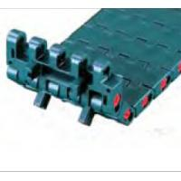 Wholesale ZY2005FT MCC1005 series thermoplastic mattop modular conveyor belts with positrack from china suppliers