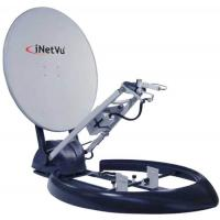 Wholesale C-com iNetVu Ku-1201 Drive-Away Antenna from china suppliers