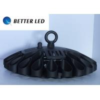 Wholesale HR Market / Gas Station LED Canopy Lights High CRI Excellent Heat Dissipation from china suppliers