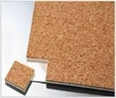 Wholesale OEM / Wholesale Cheap Removable Pressure Resistant Thin Cork Separator Glass Separator Pad from china suppliers