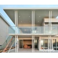 Wholesale Frameless Glass Railing - 4 from china suppliers