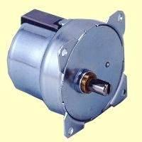 Buy cheap Reversible Synchronous Motor from wholesalers