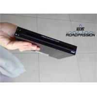 Wholesale Slim HD Car Single Disc Half DIN DVD Player Plug And Play To Our Interface from china suppliers