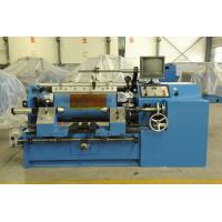 Wholesale Proofing machine dor rotogravure cylinder from china suppliers