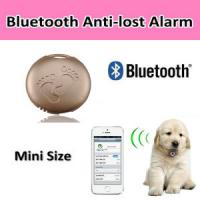 Wholesale Bluetooth Anti-Lost Alarm, Bluetooth Anti Lost Device, for Cell Phone from china suppliers