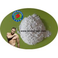 Wholesale Arbutin Powder Amino Acid Supplements For Comestic Raw Material CAS 497-76-7 from china suppliers