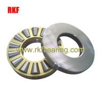 Wholesale 353022 High Quality Tapered Roller Thrust Bearing from china suppliers