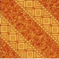 Wholesale 300x300mm Ceramic Floor Tile (F33012) from china suppliers
