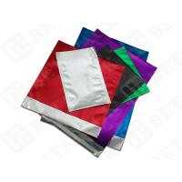 Wholesale Colorful Aluminum Foil Envelopes For Packaging CM3 162×229mm from china suppliers