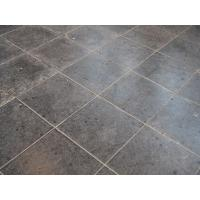 Wholesale Glazed floor tile, leather tile, rustic floor tile, glazed ceramic tile,porcelain tile.size:600x600mm,tiles bathroom from china suppliers
