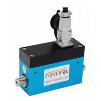 Wholesale Rotating torque load cell dynamic torque transducer measure torque from china suppliers