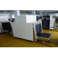 Wholesale 24-bit Safe Luggage Security X Ray Scanner for Airport Stations from china suppliers