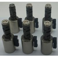 Wholesale AW / 09G / TF60SN Transmission Solenoid Set fit for vw audi from china suppliers