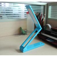 Wholesale LED Rechargeable Desk Lamp from china suppliers
