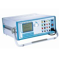 Wholesale High Accuracy Power Calibrator , 25VA Voltage / RS232 Port KS813 from china suppliers