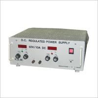 Wholesale 99*97*35mm 25W 24V  Single ATX Mode Switch dc regulated power supply from china suppliers
