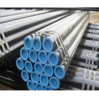 Wholesale Grade B seamless steel pipe/GR B steel tube from china suppliers